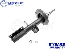 FOR BMW X5 E53 FRONT RIGHT HAND OFFSIDE SHOCK ABSORBER SHOCKER MEYLE GERMANY