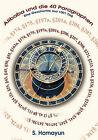 Alibaba Und Die 40 Paragraphen by S Homayun (Paperback / softback, 2008)