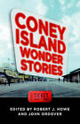 Coney Island Wonder Stories by Wildside Press (Paperback / softback, 2005)