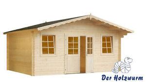 Holz Erfurt 34 mm gartenhaus erfurt gerätehaus schuppen holz holzhaus