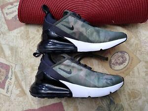 NEW Nike Air Max 270 SE Women's Shoe
