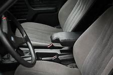 Apoyabrazos de cuero BMW e30 / Leather Armrest / Armlehne