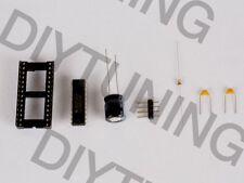 P28 P72 P73 P30 ECU CHIPPING KIT OBD1 HONDA VTEC CHIPPED JDM B18 B16 B18c B20