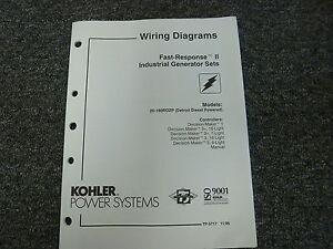 image is loading kohler-model-20-thru-180-rozp-generator-set-