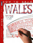 How to Draw Wales by Bergin Mark (Paperback, 2015)