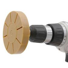 Schlauchklemme Entfernung Werkzeug Für Renault Espace Heck Von Motor Mot 1395-01