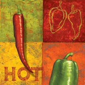 Delfines-Corbin-Chili-III-Camilla-Imagen-de-Pantalla-Cocina-Verduras-Pimiento