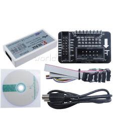 Xilinx Platform Usb Download Cable Jtag Programmer Cpld Fpga C Mod Xc2c64a M102