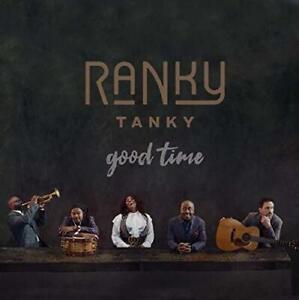 Ranky-Tanky-Good-Time-NEW-CD