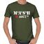 H Inspiré 4070th US ARMY Fanshirt Fan Retro Série TV 70 S T-Shirt S MASH M A