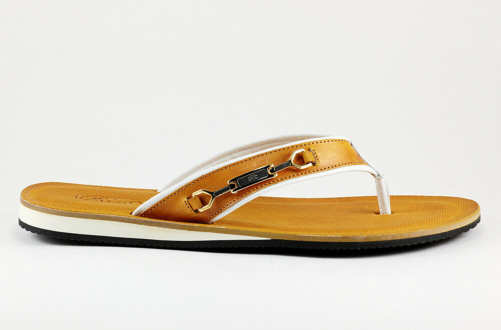 Rina's Couture Italian Leather Sandals New Collection