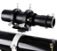Angeleyes-50mm-Finder-Scope-amp-Multi-Use-Guidescope-for-Astronomy-Telescope thumbnail 2
