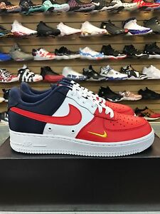 nike men's air force 1 '07 lv8