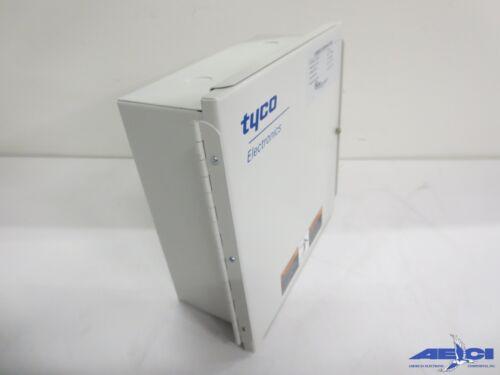 Plasmaschneider Ersatzteileset 66-tlg.PT31 JG40 LG40 lange Ausführung HF in Box