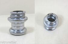 60 s Stronglight P3 Klon Steuersatz 4 Pin French 25 x 1 26,5 / 30,2 mm Neuwertig
