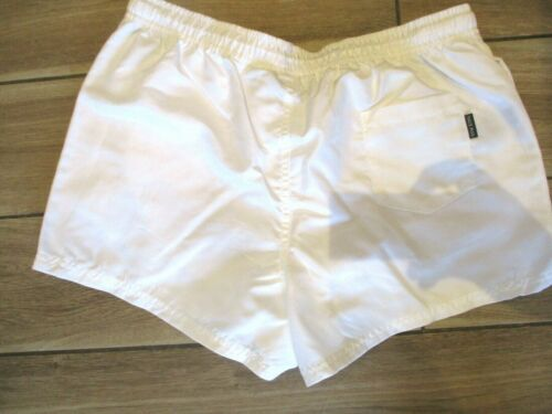 new SIZE   small SWIMMING- Mens shorts gym king  RUNNING