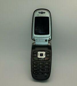 SAMSUNG-SGH-ZV10-telefono-cellulare-per-ricambi
