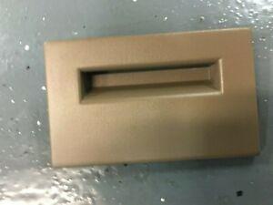 88-94 GMC CHEVY TRUCK FUSE BOX cover DOOR 93 92 SILVERADO SUBURBAN 92 91 90  89 | eBayeBay