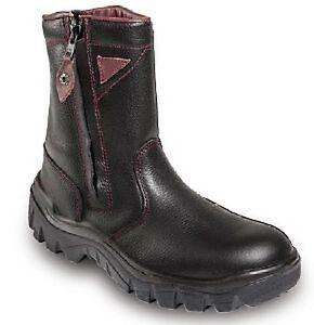 steitz secura nf571 chaussures de s curit travail chaud hiver. Black Bedroom Furniture Sets. Home Design Ideas