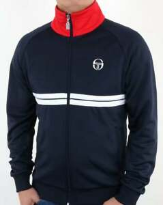 Sergio-Tacchini-Dallas-Track-Top-in-Navy-retro-tracksuit-jacket-80s-Orion-Star