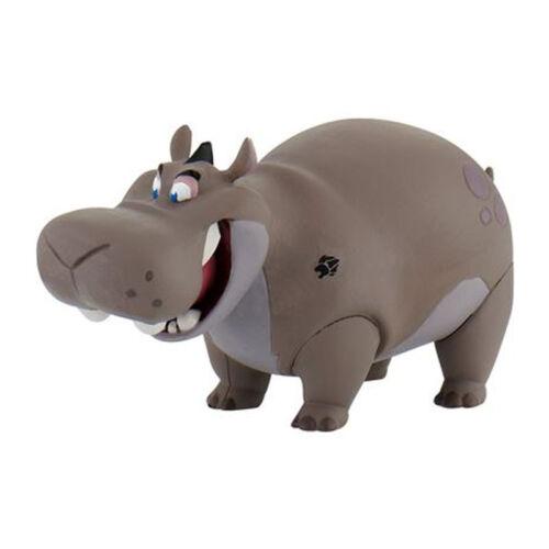 """Bullyland 13212 Figur /""""Beshte/"""" aus der Disney Serie /""""Die Garde der Löwen/"""" NEU #"""