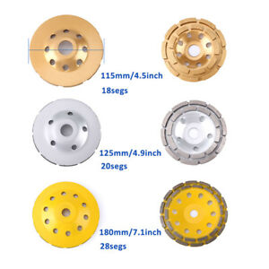 115-125-180mm-Diamond-Grinding-Wheel-Concrete-Cup-Disc-Rotary-Masonry-Stone-Tool