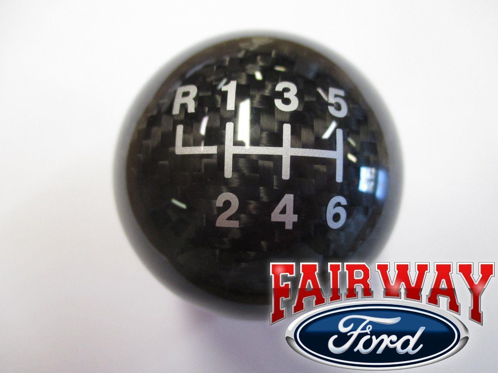 15 Thru 17 Focus St Oem Genuine Ford Tiendamia Com