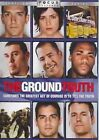 Ground Truth 0025193207029 With Nickie Huze DVD Region 1