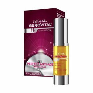 Perfect-Anti-Aging-Serum-Day-Night-Skin-Care-Treatment-Moisturizer-Toning-15-ml