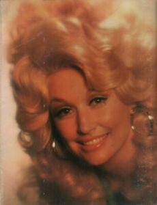 DOLLY-PARTON-1975-THE-SEEKER-TOUR-CONCERT-PROGRAM-BOOK-BOOKLET-EX-2-NMT