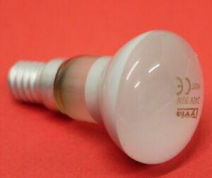 30w-240v-R39-E14-SES-Replacement-Spare-Light-Lamp-Bulb-for-Mathmos-Lava-Lamp