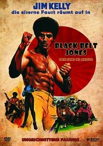 Black-Belt-Jones-100-uncut-DVD-new-sealed-Jim-Kelly