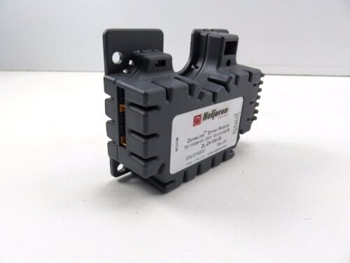 Holjeron ZL-DK100-35 Driver Module
