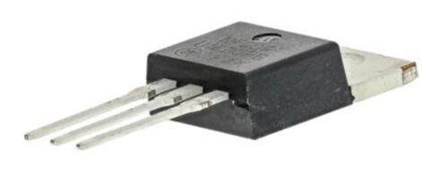 Redresseur Diode MUR1620CTR 16 A 200 V
