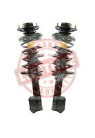 Front Complete Struts Assembly 1331826l 1331826r For Hyundai Accent 00-2005