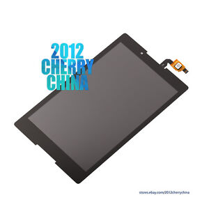 Details about For Lenovo Tab3 8 TB3-850M 850F 8 0