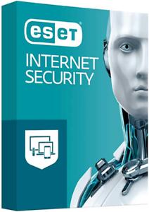 ESET-NOD32-INTERNET-SECURITY-2021-ORIGINAL-GLOBAL-ACTIVATION-KEY