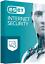 miniatuur 1 - ESET-NOD32-INTERNET-SECURITY-2021-ORIGINAL-GLOBAL-ACTIVATION-KEY