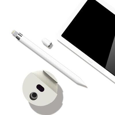 Fast Charging Station Charger Cradle Dock Station Pen Holder For Apple Pencil