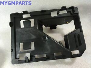 GM OEM Ignition-Mount Bracket 23283540