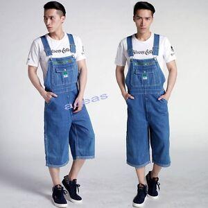 clothes for fat men