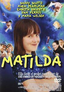 MATILDA-DVD-NUEVO-SIN-ABRIR-DANNY-DE-VITO
