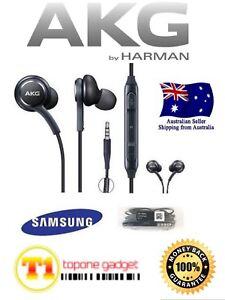 OEM-Samsung-AKG-Earphones-Galaxy-S8-S8-S9-S9-Note8-Stereo-Headset-EO-IG955
