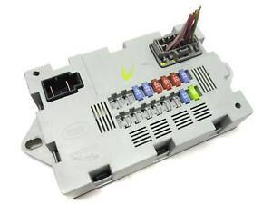 fuse box range rover vogue range rover vogue l405 jag / land rover fuse box cpla ... fuse box on rover 25 #9