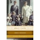 Real Lace: America's Irish Rich by Stephen Birmingham (Paperback, 2016)