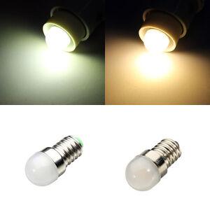 E14-LED-bulb-LED-Himalayan-salt-lamp-globe-bulb-cool-white