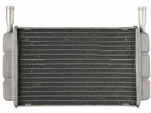 For 1985-1990 Ford LN9000 Heater Core Spectra 68633XQ 1989 1986 1987 1988