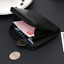 Small-Coin-Purse-Men-Genuine-Leather-Wallet-Male-Bag-For-Money-Mini-Pocket-Pouch miniatura 5