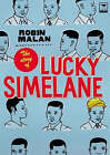 The Story of Lucky Simelane by Robin Malan (Paperback, 2005)