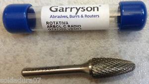 1-Fresa-Rotativa-Fresadora-ATA-Garryson-Matricial-Acero-GT9700D-VRM01-Made-in-UK